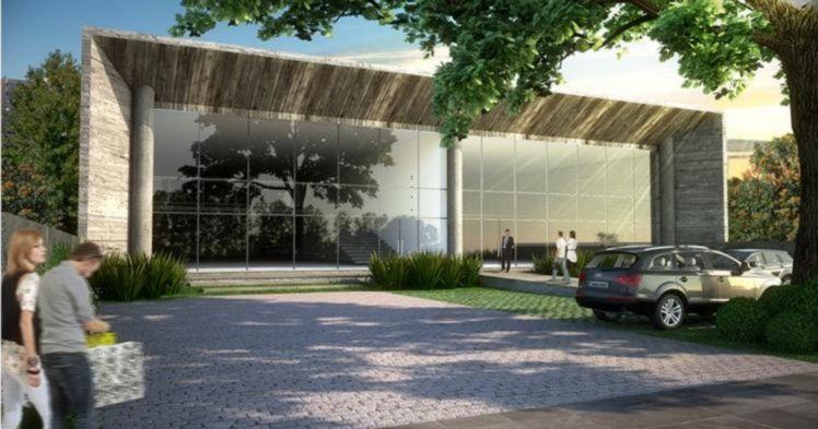 Loja em Jardim Lindóia, Porto Alegre (363464)
