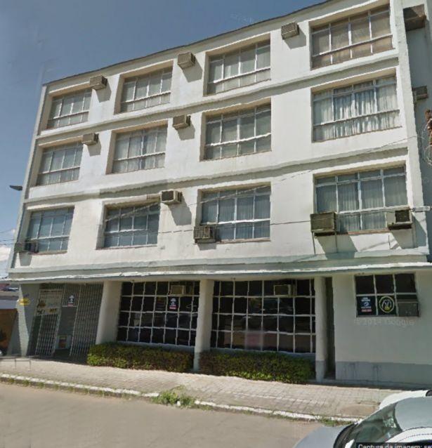 Predio em São Geraldo, Porto Alegre (363756)
