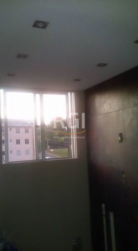 Máffer Imóveis - Apto 2 Dorm, Vila Nova (MF21595) - Foto 4