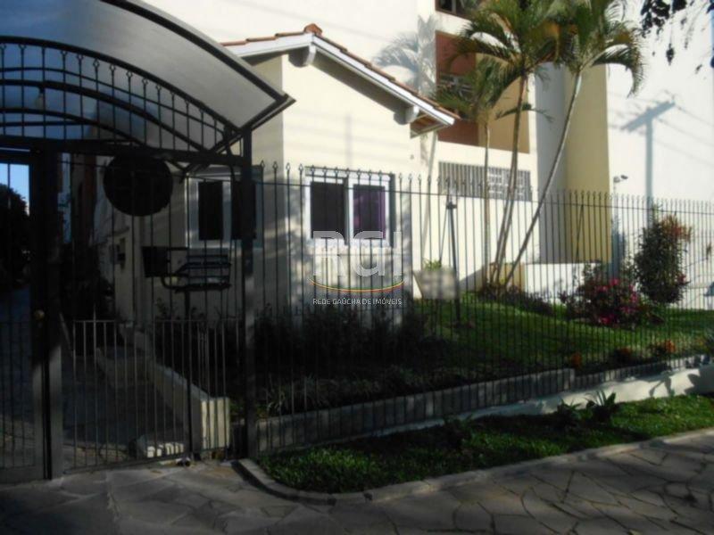 Apartamento em Tristeza, Porto Alegre (365069)
