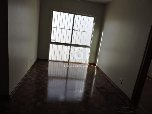 Edifício Tônia - Cobertura 2 Dorm, Navegantes, Porto Alegre (MF21617) - Foto 4