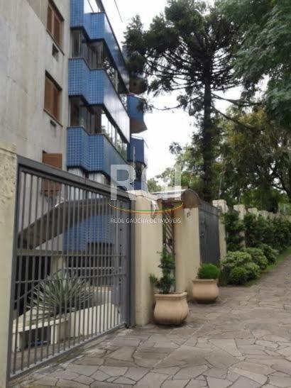 Cobertura 3 Dorm, Chácara das Pedras, Porto Alegre (MF21624) - Foto 2