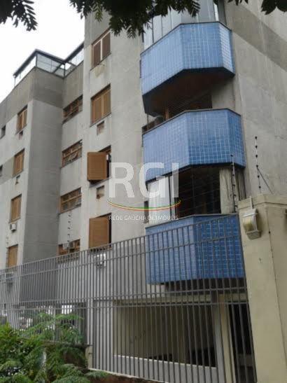 Cobertura 3 Dorm, Chácara das Pedras, Porto Alegre (MF21624) - Foto 3