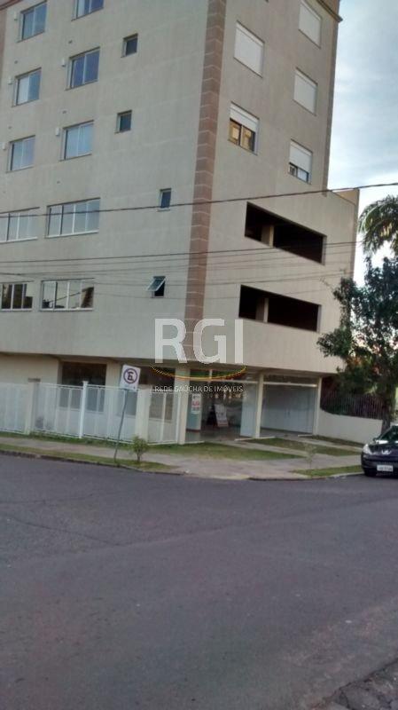Residencial Don Felipo - Apto 2 Dorm, Vila Ipiranga, Porto Alegre - Foto 3