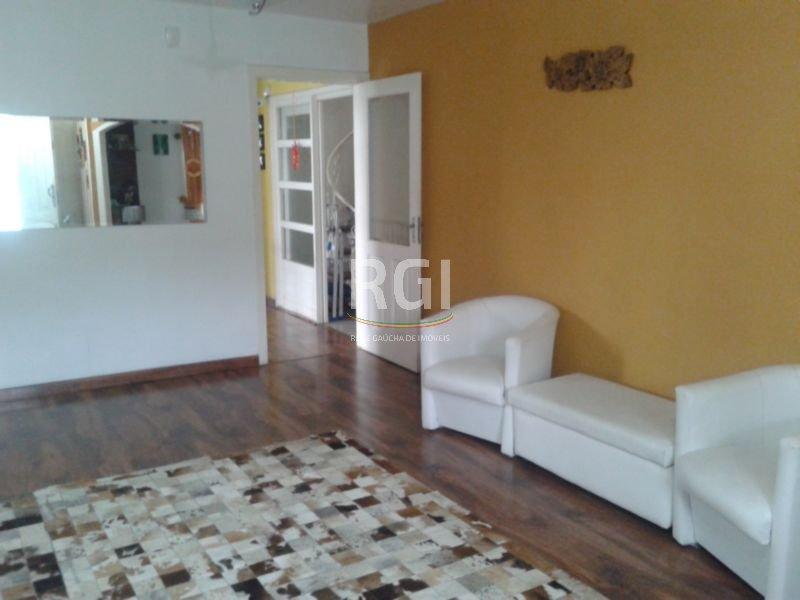 Casa 4 Dorm, Vila Ipiranga, Porto Alegre (MF21635) - Foto 4