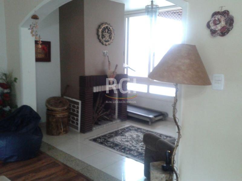 Casa 4 Dorm, Vila Ipiranga, Porto Alegre (MF21635) - Foto 5