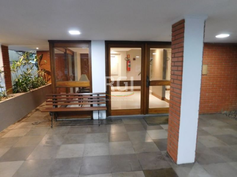 Dom Fabro - Cobertura 2 Dorm, Auxiliadora, Porto Alegre (MF21668)