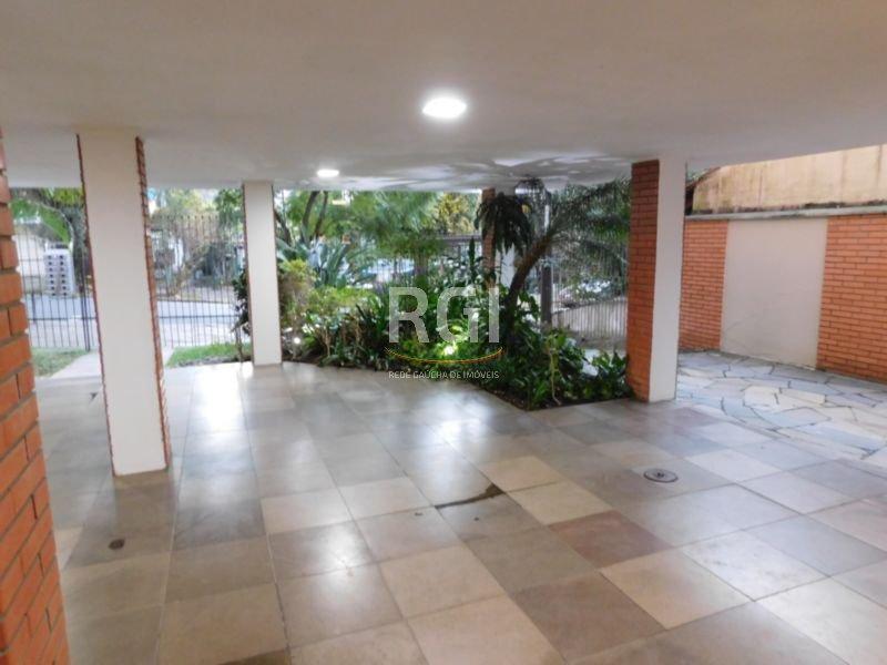 Dom Fabro - Cobertura 2 Dorm, Auxiliadora, Porto Alegre (MF21668) - Foto 2