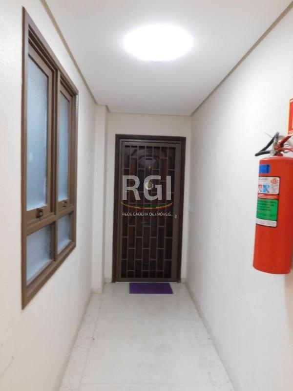 Dom Fabro - Cobertura 2 Dorm, Auxiliadora, Porto Alegre (MF21668) - Foto 4