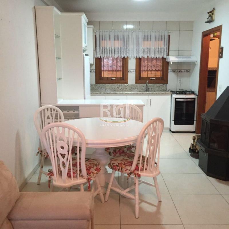 Residencial Maanaim - Casa 2 Dorm, Picada, Nova Petropolis (MF21680) - Foto 4