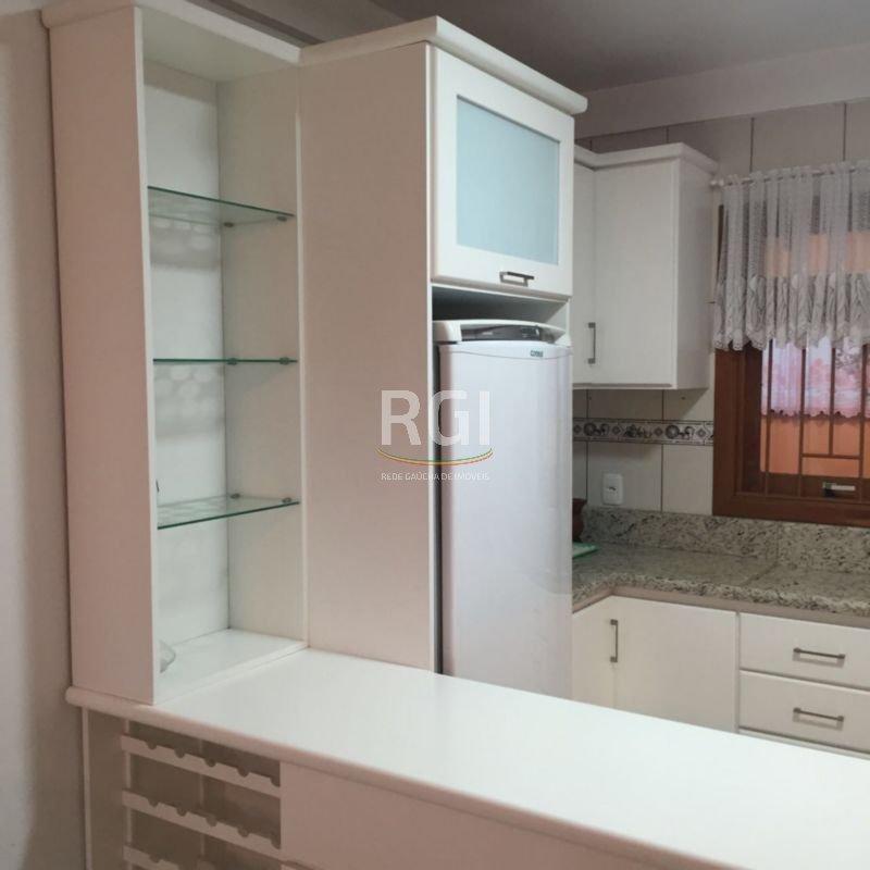 Residencial Maanaim - Casa 2 Dorm, Picada, Nova Petropolis (MF21680) - Foto 5