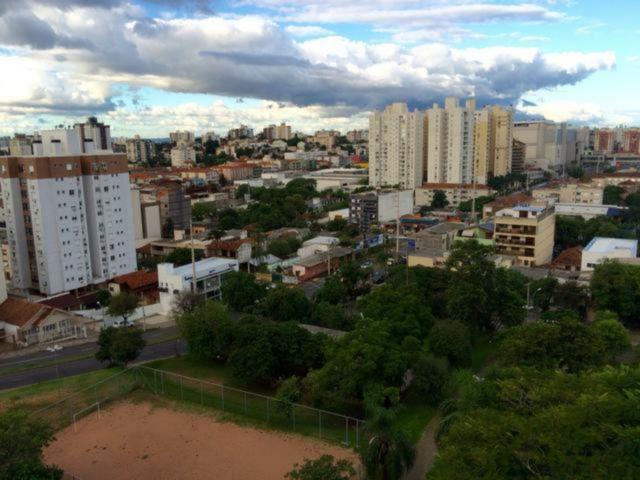 Vila Di Veneza - Apto 2 Dorm, Passo da Areia, Porto Alegre (MF21697) - Foto 5