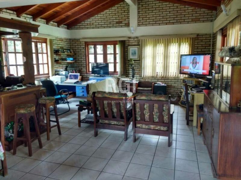 Casa 3 Dorm, Alegria, Guaiba (MF21699) - Foto 3