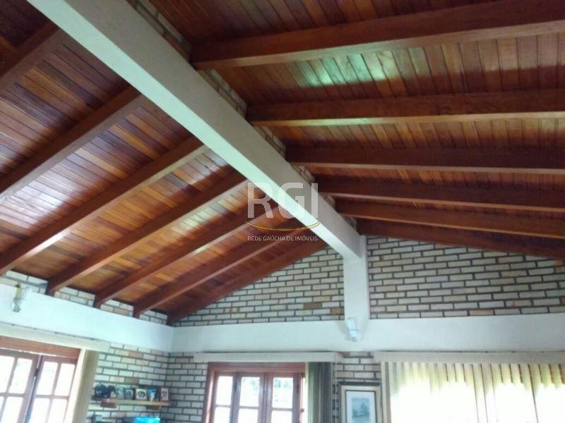 Casa 3 Dorm, Alegria, Guaiba (MF21699) - Foto 4