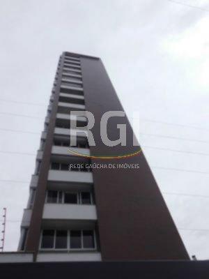 Apartamento em Boa Vista, Porto Alegre (368089)