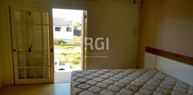 Casa 3 Dorm, Parque da Matriz, Cachoeirinha (MF21707) - Foto 2
