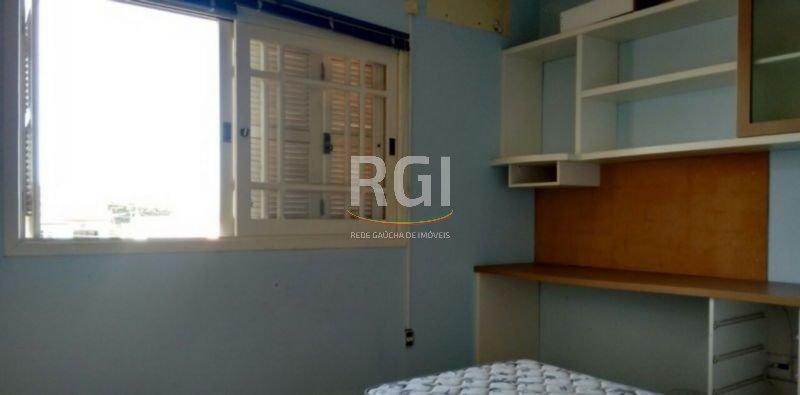 Casa 3 Dorm, Parque da Matriz, Cachoeirinha (MF21707) - Foto 3