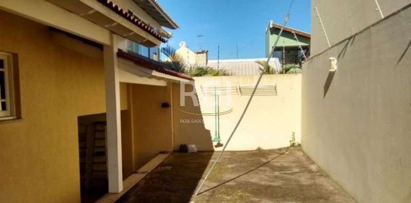 Casa 3 Dorm, Parque da Matriz, Cachoeirinha (MF21707) - Foto 5