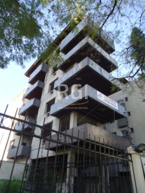 Apto 3 Dorm, São João, Porto Alegre (MF21715) - Foto 2