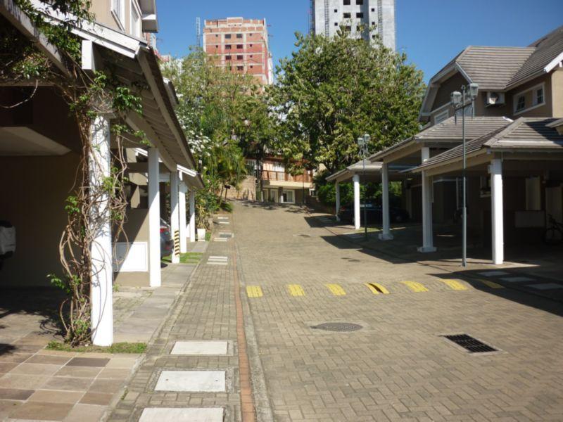 Terramater - Casa 3 Dorm, Jardim Botânico, Porto Alegre (MF21718) - Foto 5