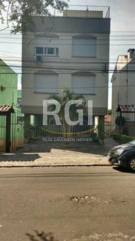 Cobertura Sarandí Porto Alegre