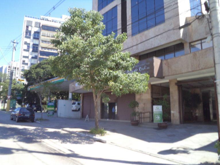 Conjunto/Sala em Auxiliadora, Porto Alegre (369124)