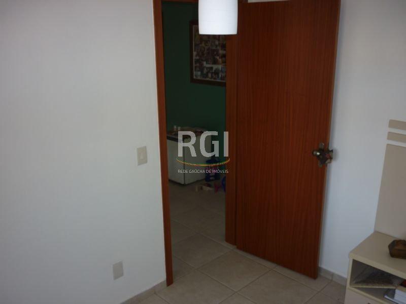 Vitória Régia - Casa 3 Dorm, Aberta dos Morros, Porto Alegre (MF21762) - Foto 3