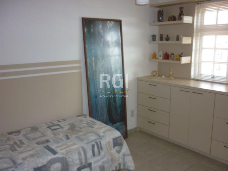Vitória Régia - Casa 3 Dorm, Aberta dos Morros, Porto Alegre (MF21762) - Foto 4