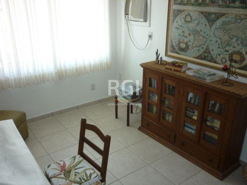 Vitória Régia - Casa 3 Dorm, Aberta dos Morros, Porto Alegre (MF21762) - Foto 5