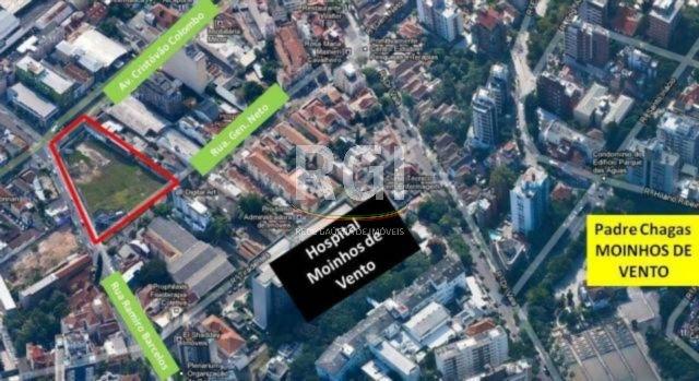 Doc - Design Office Center - Sala, Floresta, Porto Alegre (MF21765) - Foto 2