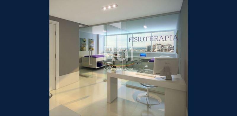 Doc - Design Office Center - Sala, Floresta, Porto Alegre (MF21765) - Foto 3