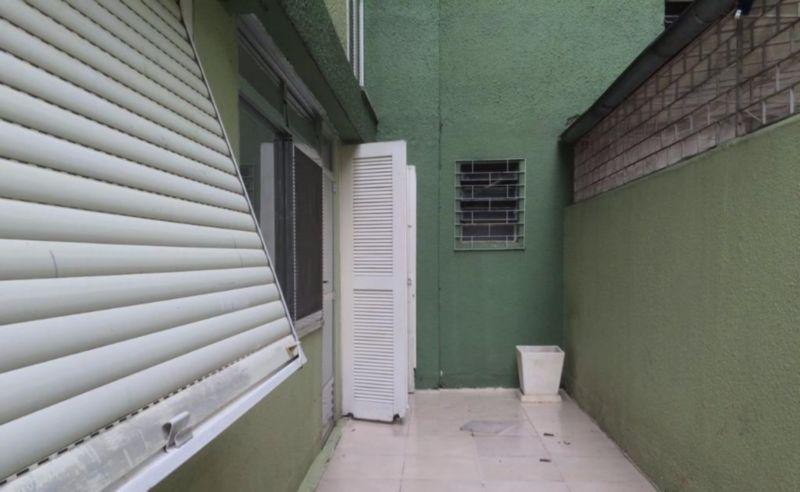 Ed. Valverde - Apto 1 Dorm, Centro Histórico, Porto Alegre (MF21766) - Foto 2