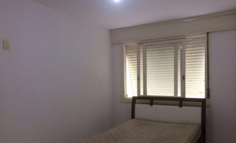 Ed. Valverde - Apto 1 Dorm, Centro Histórico, Porto Alegre (MF21766) - Foto 3