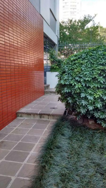 Apto 3 Dorm, Higienópolis, Porto Alegre (MF21771) - Foto 5