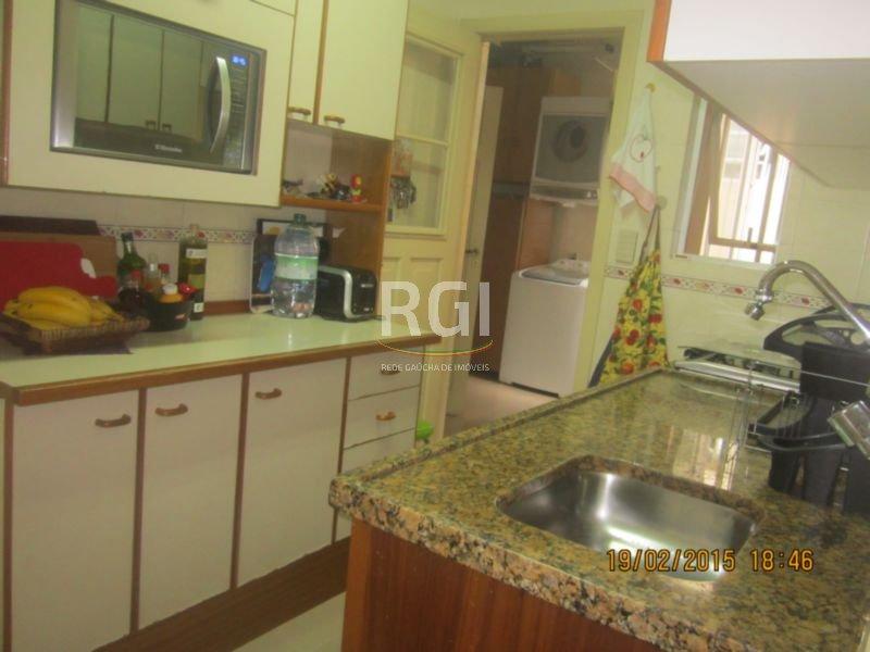 California 2 - Apto 3 Dorm, Auxiliadora, Porto Alegre (MF15651) - Foto 2