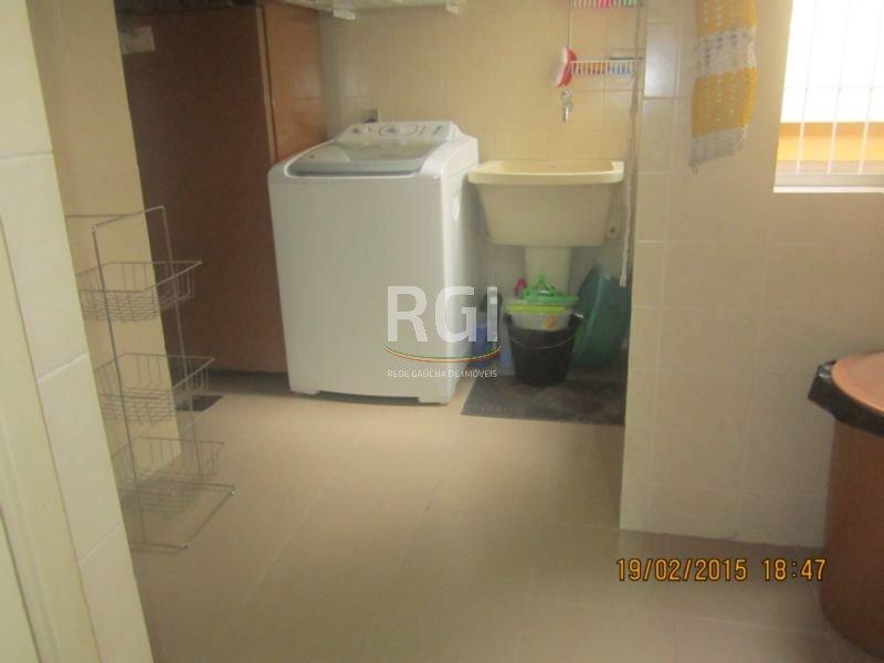 California 2 - Apto 3 Dorm, Auxiliadora, Porto Alegre (MF15651) - Foto 4