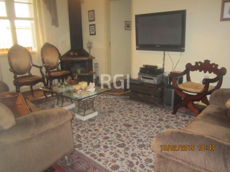 California 2 - Apto 3 Dorm, Auxiliadora, Porto Alegre (MF15651) - Foto 5
