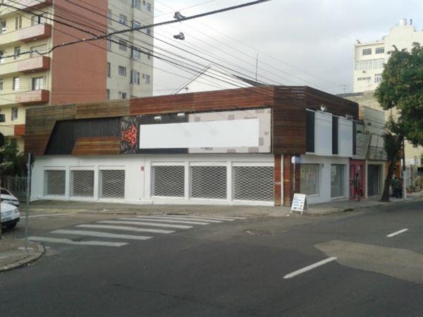 Imóvel: Máffer Imóveis - Loja, Floresta, Porto Alegre