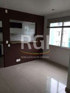 Apartamento em Protásio Alves - Foto 5