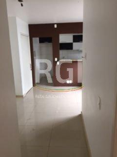 Apartamento em Protásio Alves - Foto 6