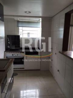 Apartamento em Protásio Alves - Foto 3