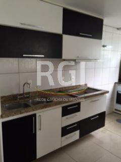 Apartamento em Protásio Alves - Foto 2