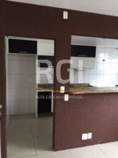 Apartamento em Protásio Alves - Foto 4