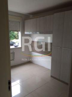 Apartamento em Protásio Alves - Foto 9