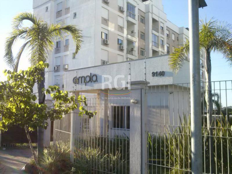 Apartamento Sarandí Porto Alegre