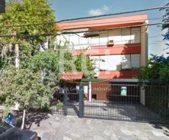 Apartamento em Passo Da Areia, Porto Alegre (380153)