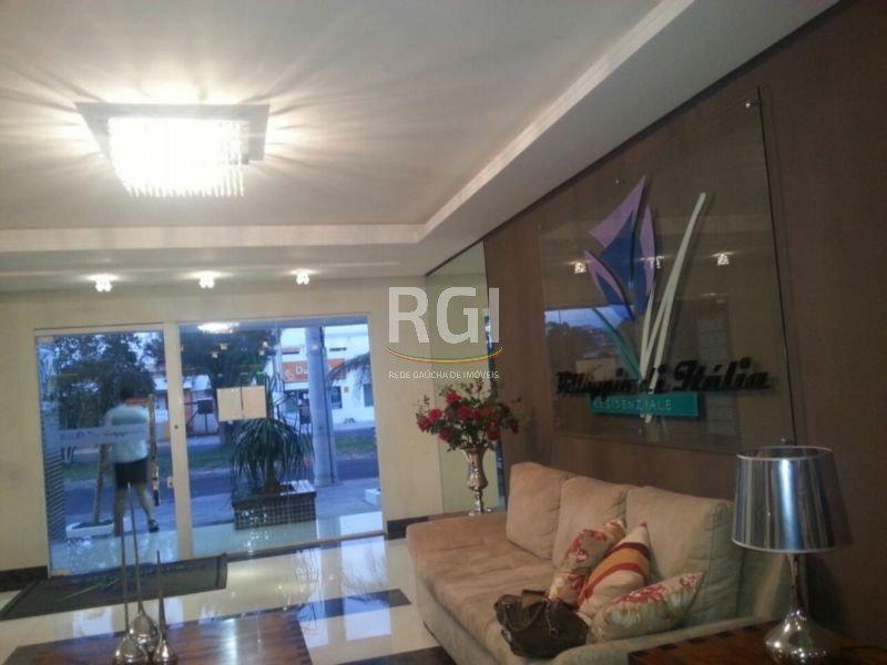 Apartamento em Centro, Capão Da Canoa (389929)