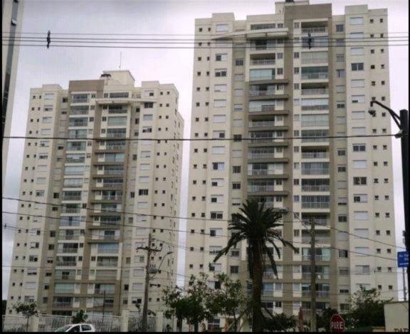 Apartamento em Jardim Europa, Porto Alegre (390166)