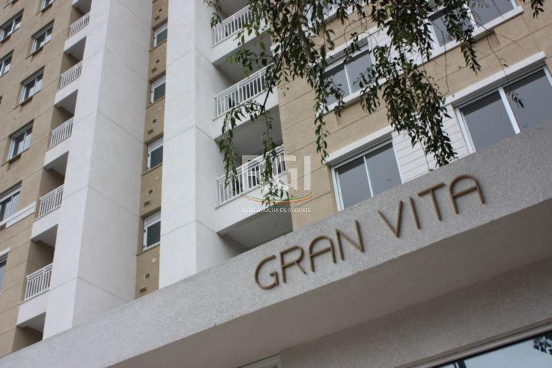 Apartamento em Vila Ipiranga, Porto Alegre (390978)