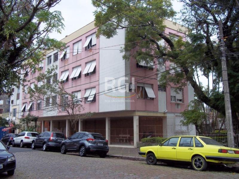 Apartamento em São Geraldo, Porto Alegre (393008)